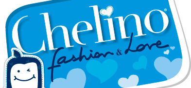 Chelino Fashion & Love