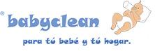 babyclean