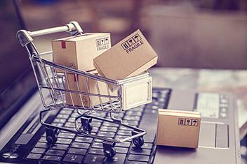 donde comprar online