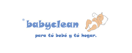 02 BABYCLEAN
