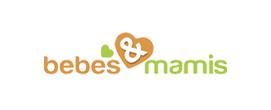 04 BEBES Y MAMAS