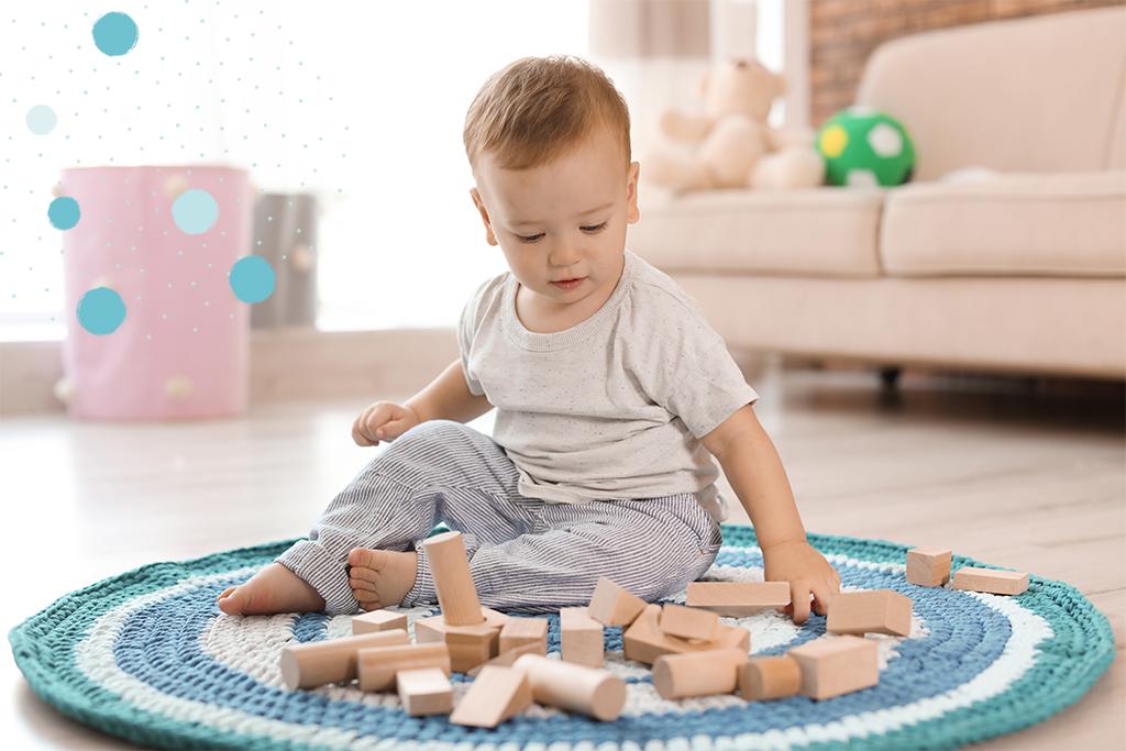 actividades para niños de 18 a 24 meses